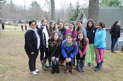 2012-3-17 Woodloch