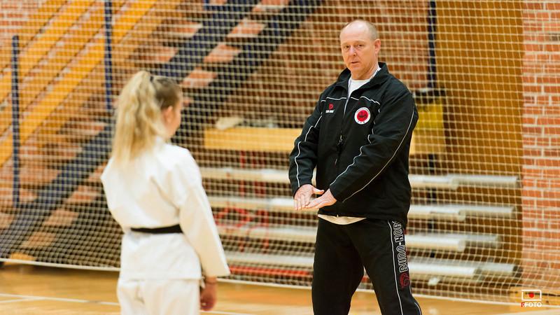 Taastrup karate klubmesterskab 2014 -DSC_3379.jpg