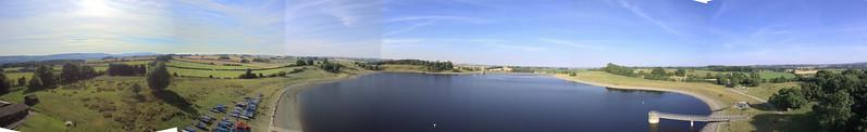 TSSC Panorama2.jpg