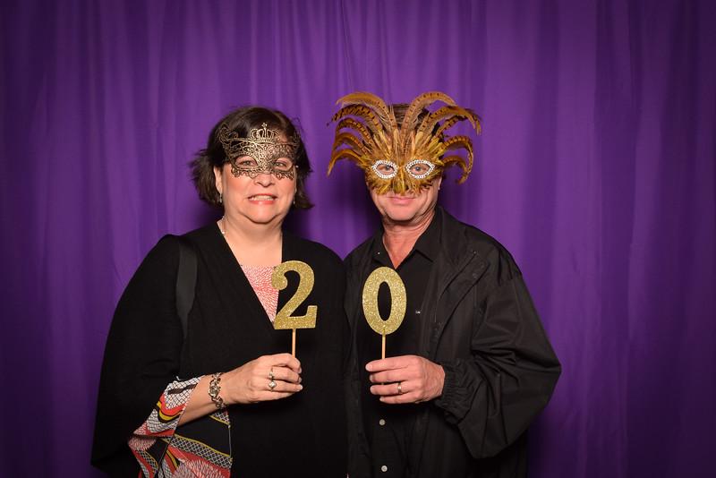 Mutlicare Anniversary Party-359.jpg