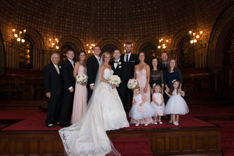 Meredith Wedding JPEGS 3K-456.jpg