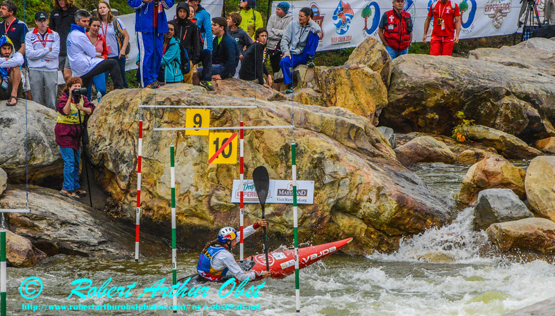 Obst FAV Photos Nikon D800 Adventures in Paddlesport Competition Image 3387
