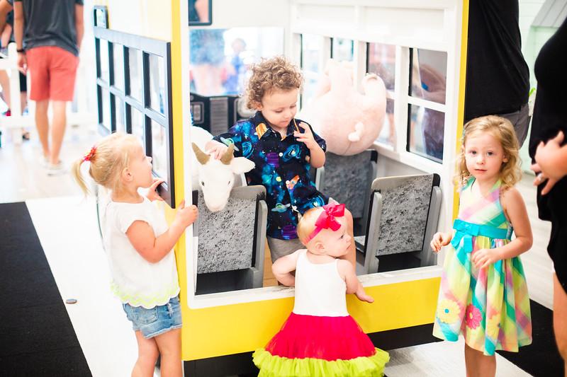 2019-09-14-Rockett Kids Birthday-158.jpg