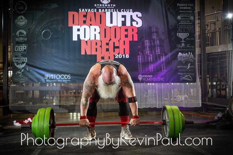 Deadlifts For Doernbechers 2018-155.jpg
