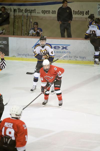 Brophy Hockey_083013_32.jpg