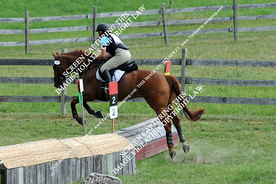 55 Leah & Gibson 07-18-2012