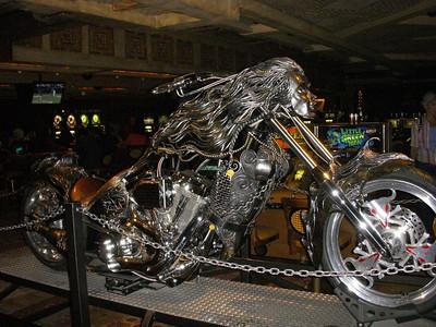 JCK Las Vegas 2008