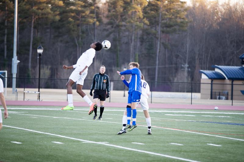 SHS Soccer vs Byrnes -  0317 - 033.jpg
