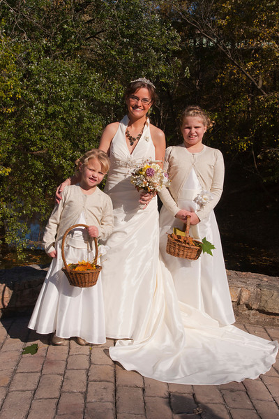 Royer Wedding, Stone Arch Bridge Lewistown, PA img_5853T.jpg