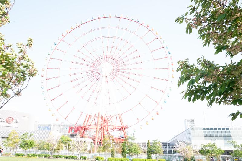 20190411-JapanTour-5740.jpg