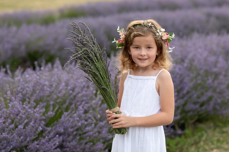 Meier Family Lavender Farm Session-4.jpg