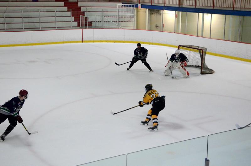 150907 Jr. Bruins vs. Whalers-113.JPG