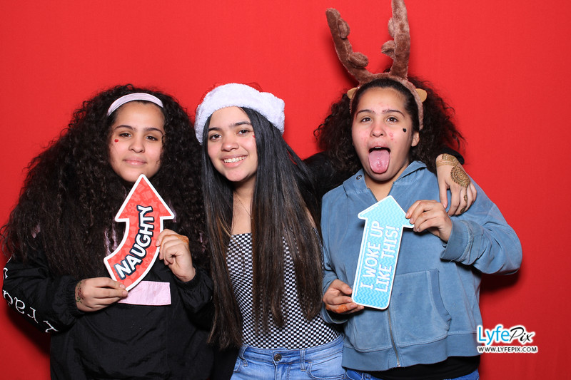 eastern-2018-holiday-party-sterling-virginia-photo-booth-1-106.jpg
