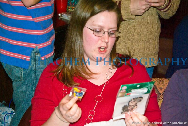 12.12.2008 KKPsi and TBS Christmas Party (151).jpg