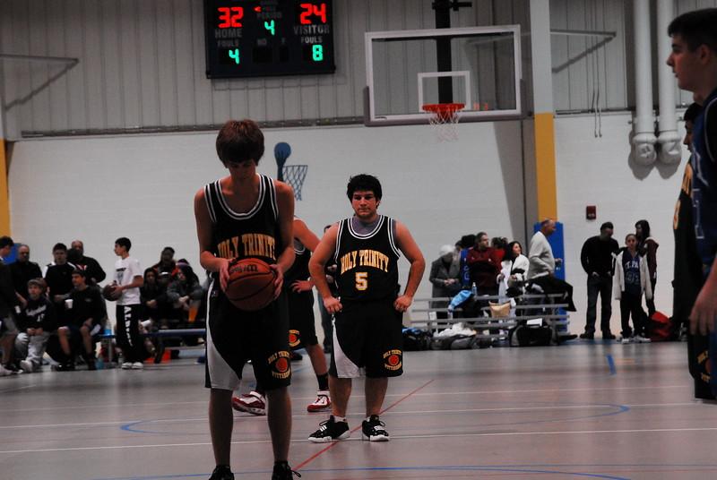 2009-01-17-GOYA-Basketball-Tourney-N-Royalton_020.jpg