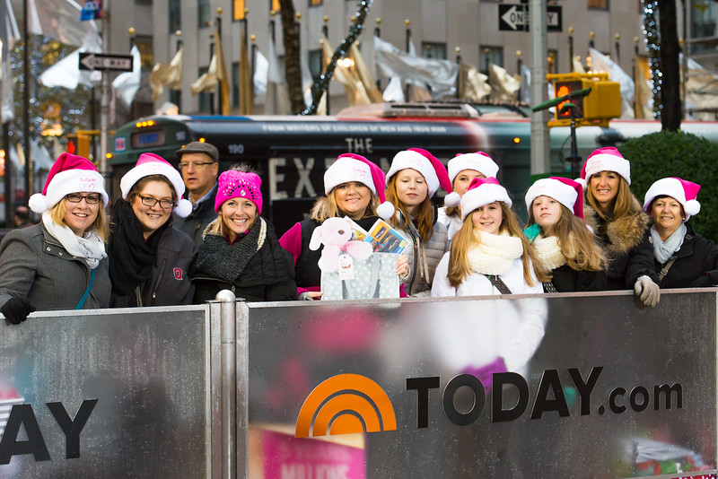 NYC Today Show 2015-1636.jpg