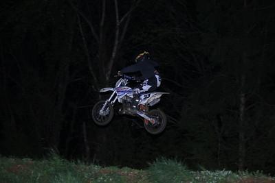 Moto 15 - 65cc 7-9 & 65cc D Beginner 7-11