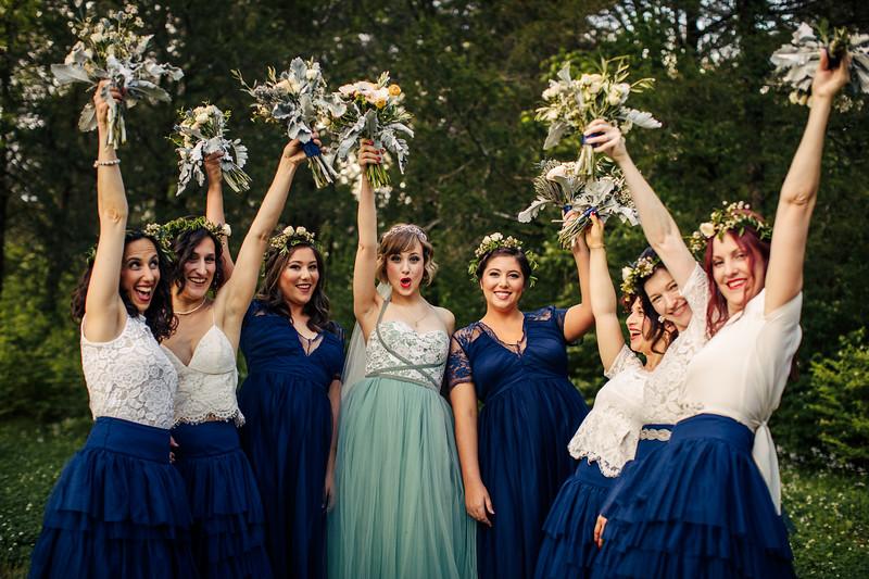 128-CK-Photo-Fors-Cornish-wedding.jpg