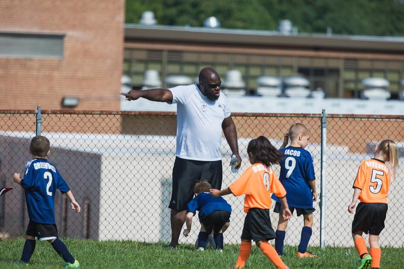 gabe fall soccer 2018 game 2-75.jpg