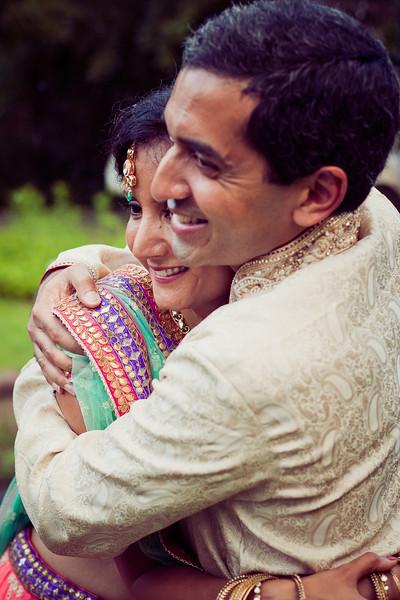 KavitaJanakWedding-AkshaySawhney-227.jpg