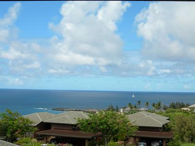 Maui Summer 07