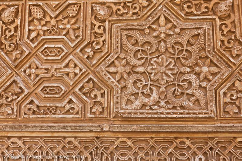 alhambra-80.jpg