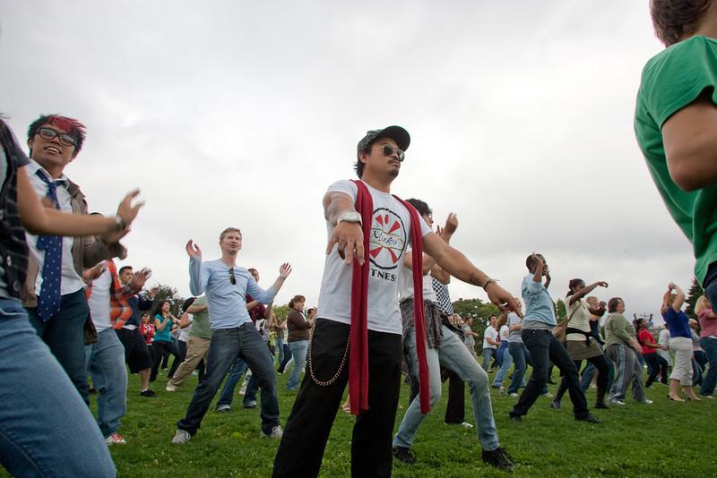 flashmob2009-240.jpg