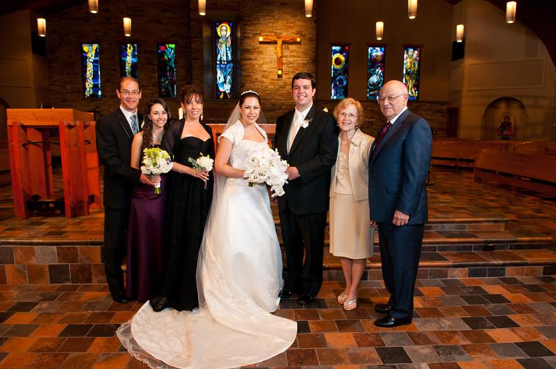 Alexandra and Brian Wedding Day-423.jpg