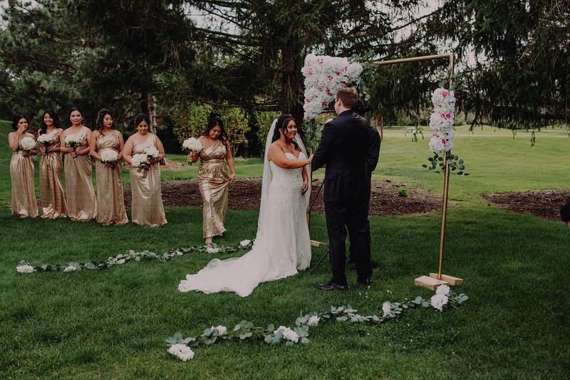 Wedding-0501.jpg