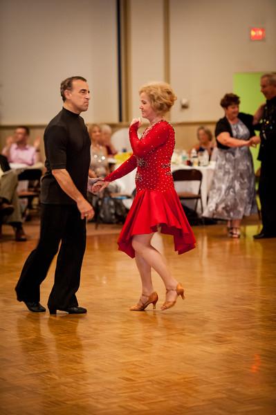 Dance_masters_2016_comp-0075.JPG
