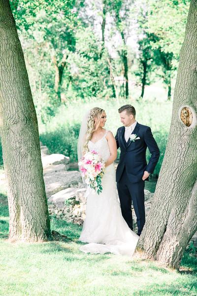 wedding-331.jpg