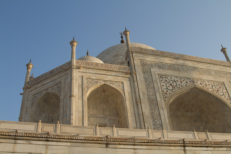 India_2012Feb-5816.jpg
