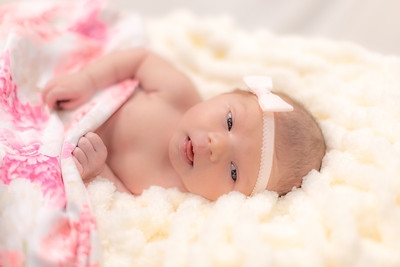 Paisley-Newborn