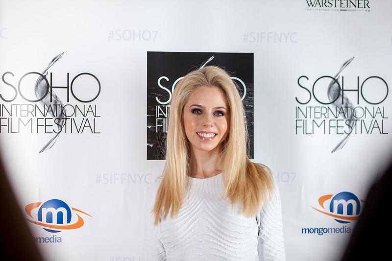 IMG_8054 SoHo Int'l Film Festival.jpg