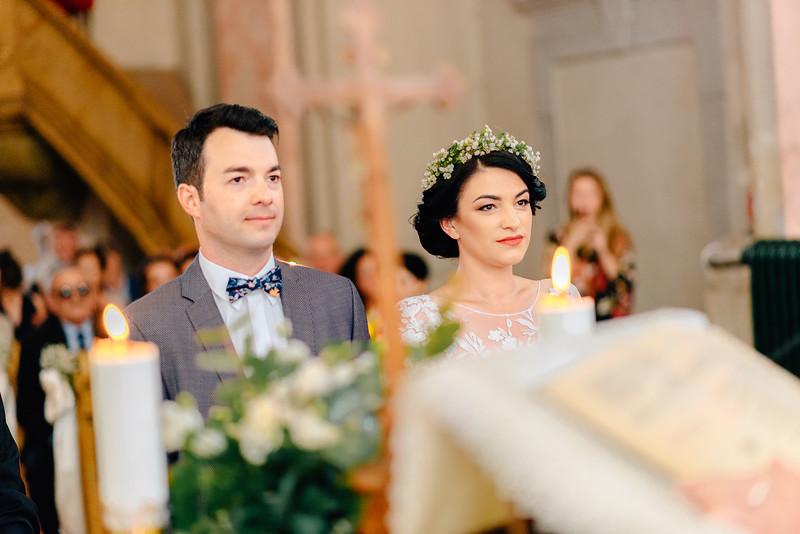 Nunta Sibiu - Fotograf Sibiu-19.jpg