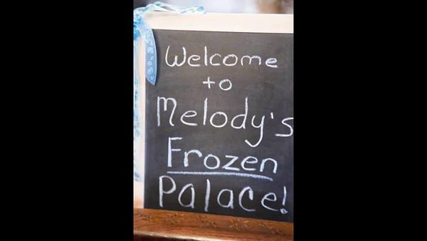 Melody-4th-Birthday-9-27-14