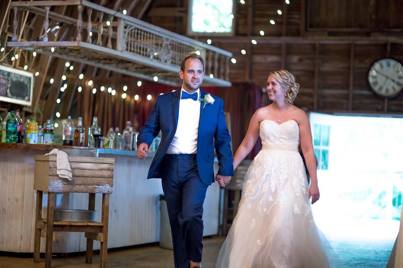 Garrett & Lisa Wedding (564).jpg
