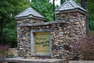 2010 08 07 Bethesda Golf Fellowship at Woodland Hills