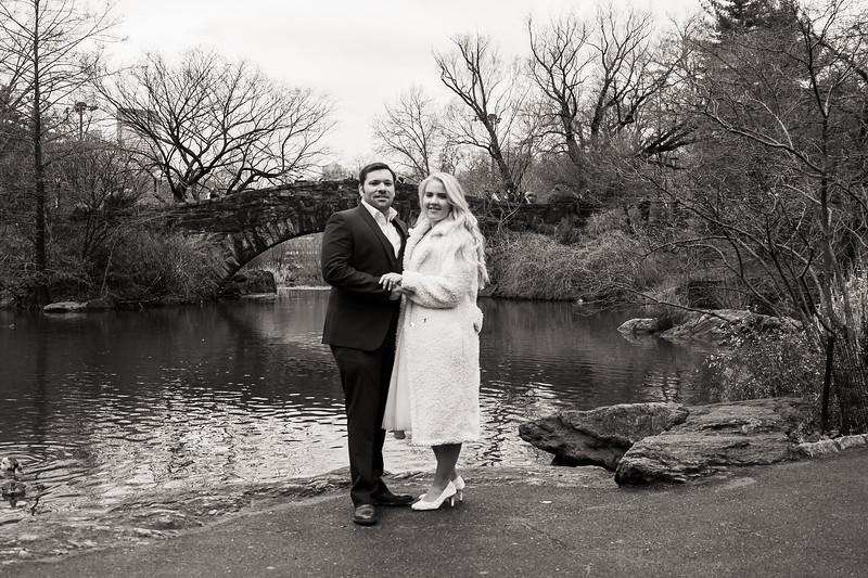 Central Park Wedding - Lee & Ceri-9.jpg