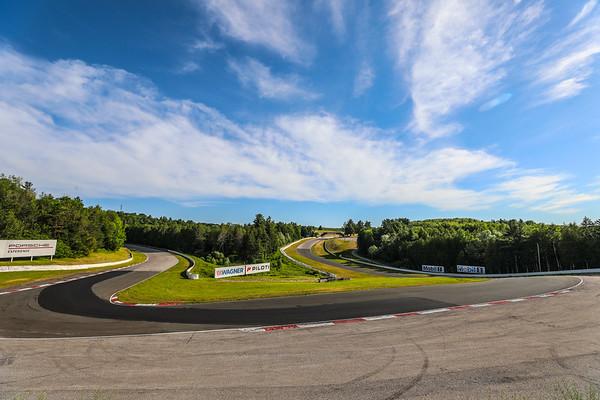VARAC GP CTMP 2021