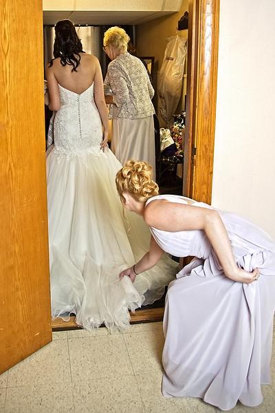 Kohnen Wedding Eric and Alex  20170506-11-22-_MG_5584-023.jpg