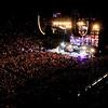 PAD 5-28-13 / Fleetwood Mac at The Honda Center