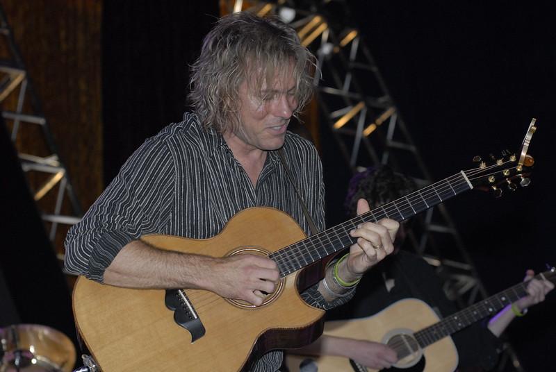 Peter Mayer (2).JPG