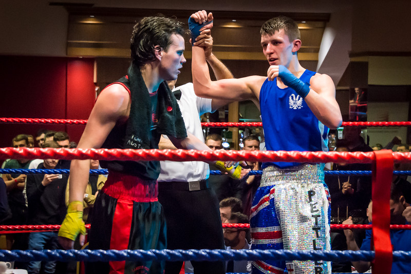 -Boxing Event March 5 2016Boxing Event March 5 2016-25251525.jpg