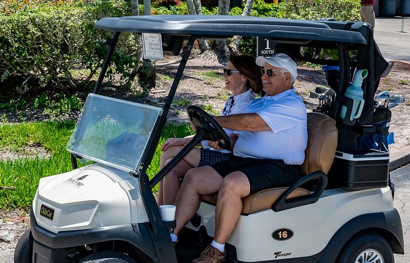 2019 PBS Golf Fundraiser -Ken (101 of 247).jpg