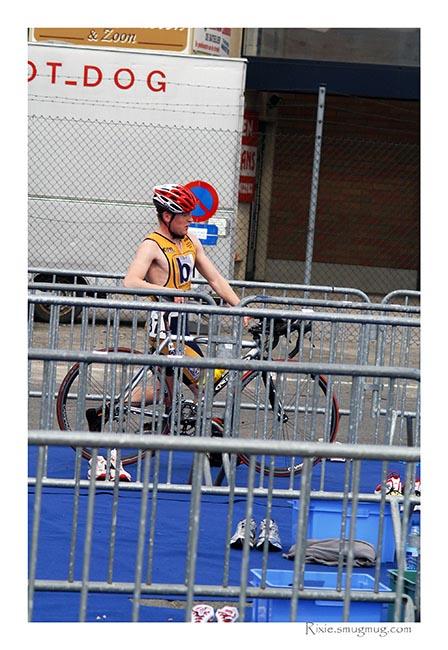 TTL-Triathlon-307.jpg