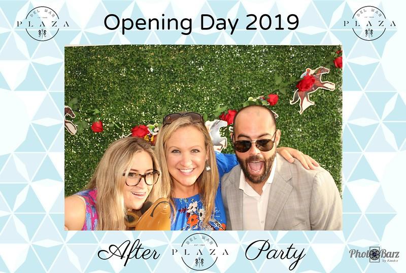 Opening Day 2019 (42).jpg