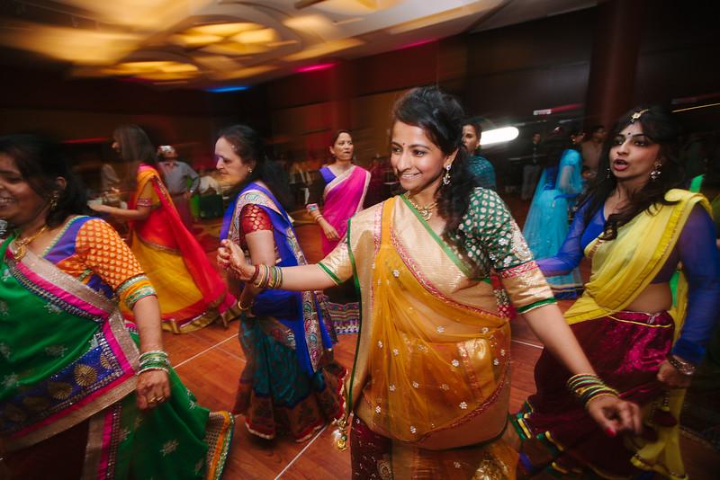 Le Cape Weddings_Preya + Aditya-418.JPG