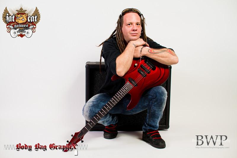 Fat Cat Guitars-295.jpg