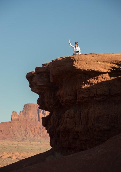 2019-10-15 Monument Valley, AZ - Kurt's-DSC_0202-025.jpg
